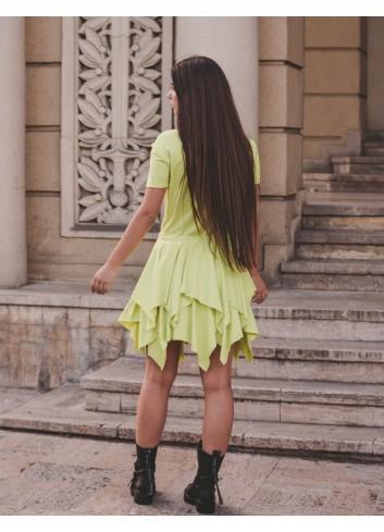 Best Ballerina Casual Dress