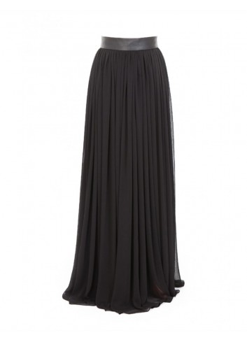 Claudie Skirt