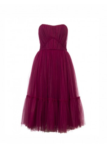 Anais Evening Dress