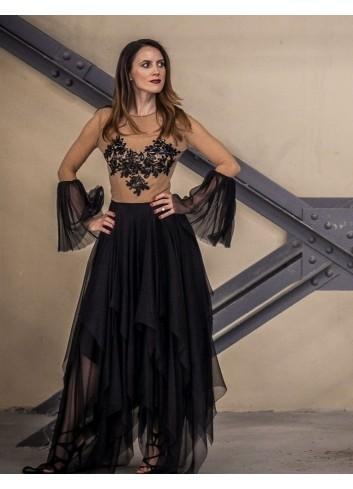 Ariana Evening Dress