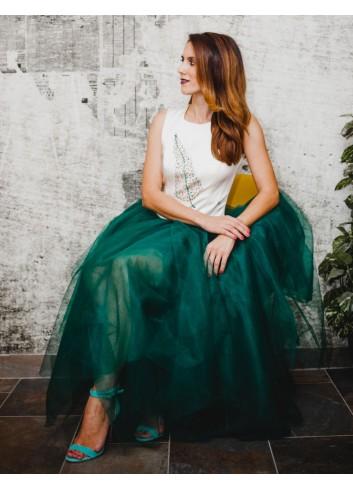 Rochie de ocazie Viviana