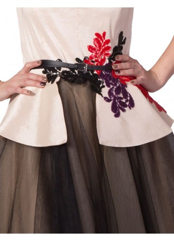 Helen Evening Dress
