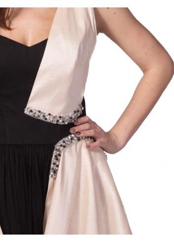 Rochie de ocazie Annabelle