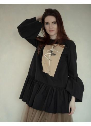 Camasa Simone
