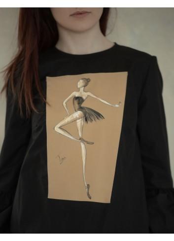 Simone Shirt