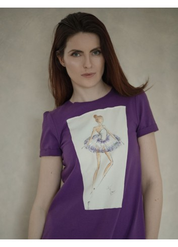 Loraine T-shirt