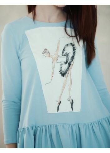 Leni T-shirt