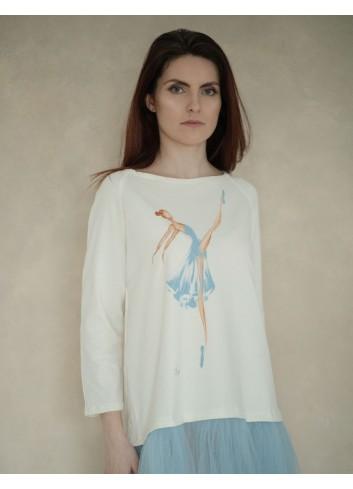 Suria T-shirt
