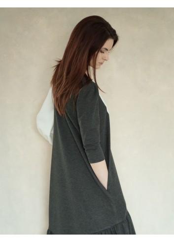 Teodora Casual Dress