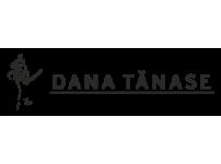 Dana Tanase